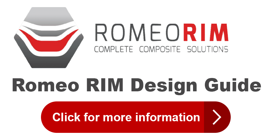 Romeo RIM Design Guide